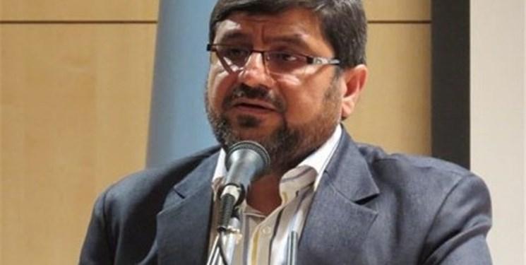 پرونده سوء استفاده مالی مدیران «جهاد کشاورزی» و «صمت» خوزستان در حال تحقیقات اولیه است