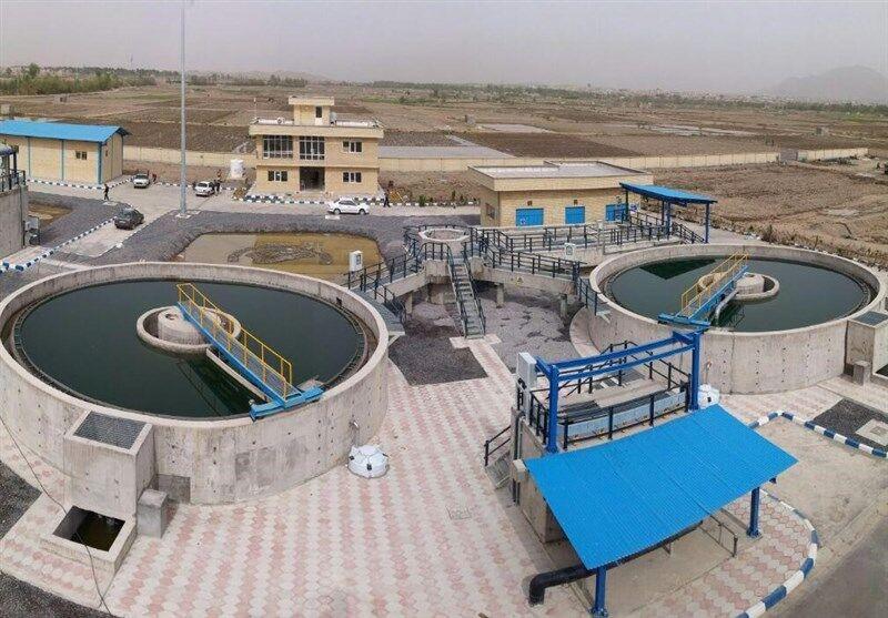 ۳۰۰ میلیارد ریال برای طرح های فاضلاب شهرهای خوزستان ابلاغ شد