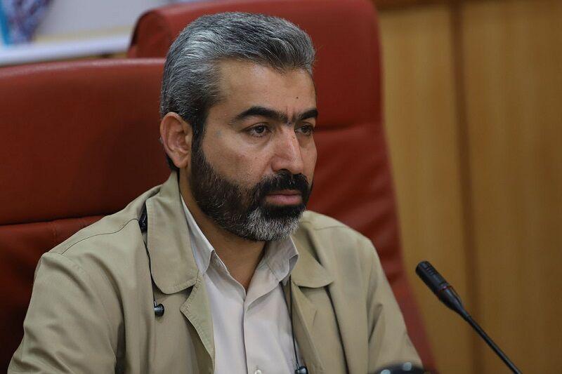 دولتهای مختلف شهرداری اهواز را در بحث مترو فریب داده اند