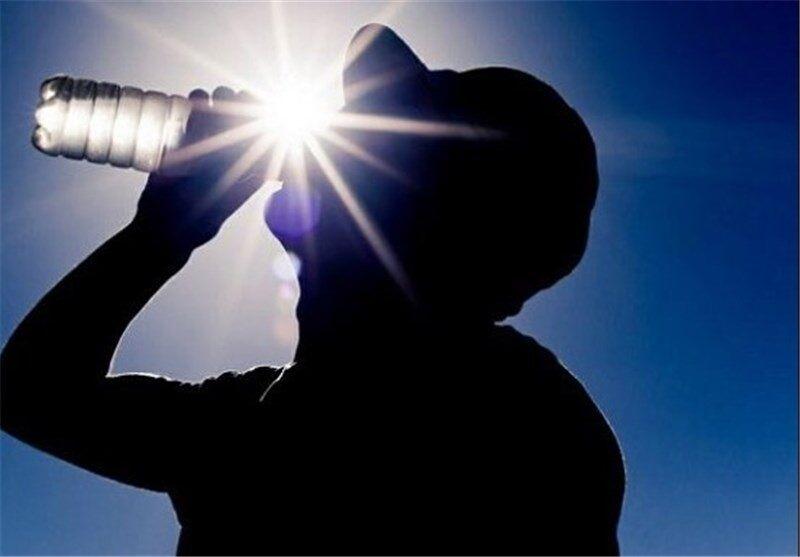 خوزستان رکورد گرمای هوا در ۳۰ سال اخیر را شکست