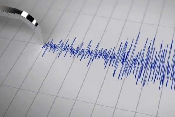 زلزله ۵٫۷ ریشتری مسجدسلیمان را لرزاند