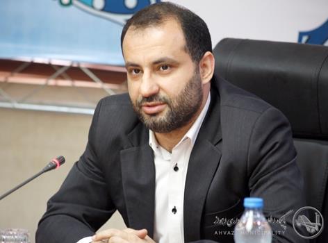 شهردار اهواز: مقاومت در برابر طرح ناحیه محوری پذیرفتنی نیست