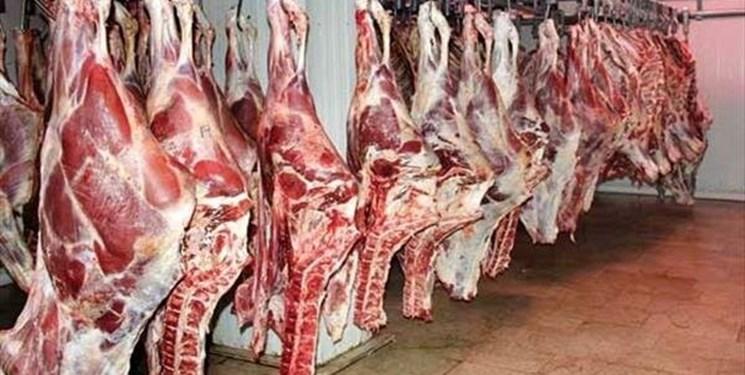 کاهش قیمت گوشت تا کیلویی۶۵ هزار تومان