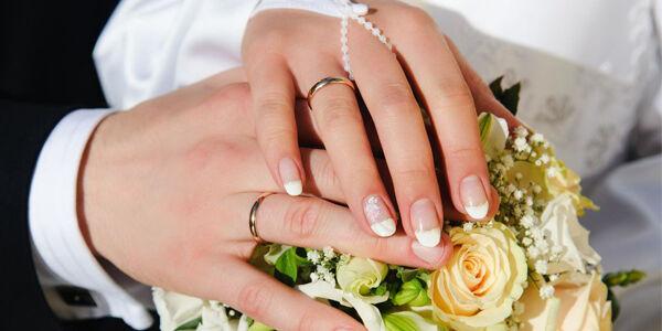 ازدواج با مهریه درختی