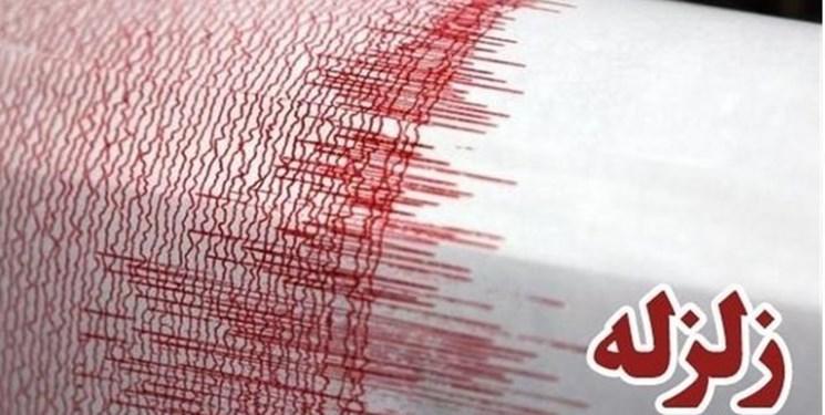 زلزله مدارس نوبت ظهر ایذه را تعطیل کرد/ ثبت هفتمین زمین لرزه با شدت ۴.۶ ریشتر