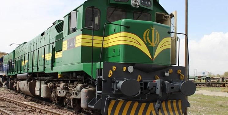 راهآهن شلمچه به بصره اجرا میشود