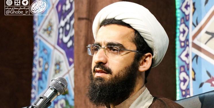 راههای مبارزه با غول هفتسر فساد اداری در خوزستان (۲)