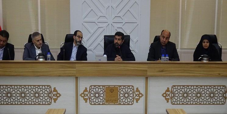 یک هزار دانش آموز خوزستانی بازمانده از تحصیل شناسایی شدند