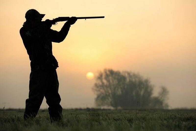 ۶ ماه حبس مجازات شکارچی متخلف در بهبهان