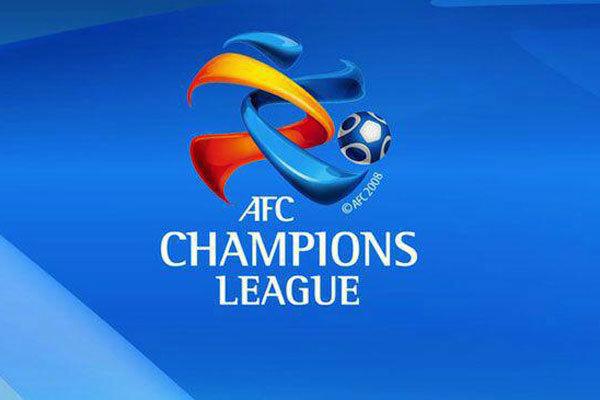 اعلام زمان قرعه کشی و آغاز فصل جدید لیگ قهرمانان آسیا