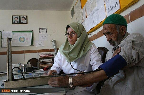 برخی بیماران خوزستانی توان پرداخت هزینه رفت و آمد را هم ندارند
