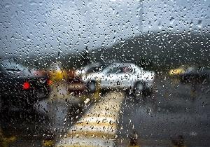 هفته آینده یک سامانه بارشی وارد خوزستان خواهد شد