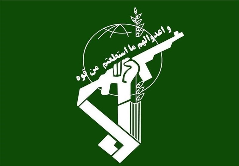 عوامل مسلح حوادث اخیر ماهشهر توسط سازمان اطلاعات سپاه دستگیر شدند