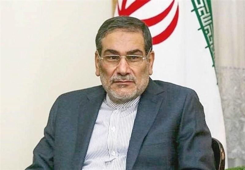 شمخانی: ۸۵ درصد از جانباختگان شهرستانهای تهران در اعتراضات حضور نداشتند