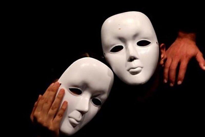 دومین جشنواره ملی تئاتر اهواز آغاز شد