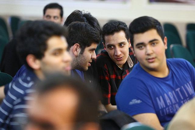 هدایت تحصیلی بیش از ۶۷ هزار دانشآموز خوزستانی در سال جاری
