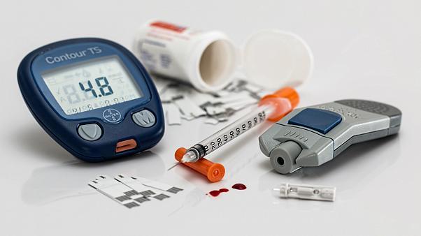 ۲ هزار پرونده مراقبت برای بیماران دیابتی آبادان تشکیل شد