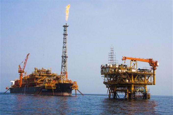 قدردانی مدیرعامل شرکت ملی حفاری ایران از حسن توجه وزیر نفت به فوق العاده تخصصی کارکنان شاغل در دریا
