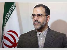 حسینعلی امیری بعدازظهر امروز (چهارشنبه، ۱۶ بهمنماه) از طریق فرودگاه بینالمللی اهواز وارد خوزستان میشود.
