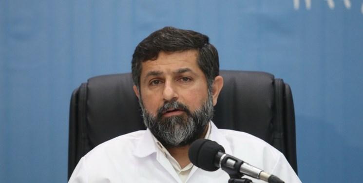 ادارات خوزستان فردا چهارشنبه تعطیل شدند