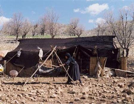 عشایر دزفول از حاشیه رودخانهها فاصله بگیرند
