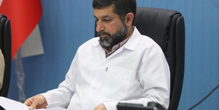 تعطیلی ادارات، بانک ها و اصناف غیر ضرور در ۹ شهرستان استان تا پایان هفته