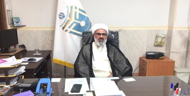 جمعآوری ۱۰ میلیارد تومان زکات فطریه در خوزستان