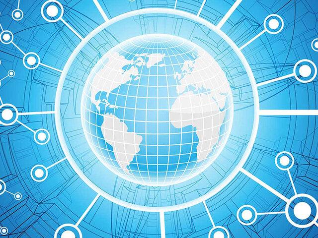 مشکل اینترنت دانشآموزان روستاهای ایذه رفع میشود