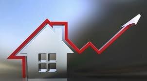 قیمت مسکن چه تغییری میکند؟