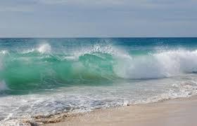 مواج شدن خلیج فارس از فردا