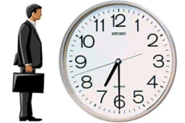 امروز ساعت کاری ادارات اهواز و دو شهر دیگر اعلام میشود