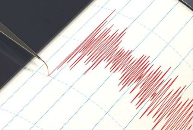 اعزام تیمهای ارزیاب به شوشتر در پی زلزله ۴.۳ ریشتری