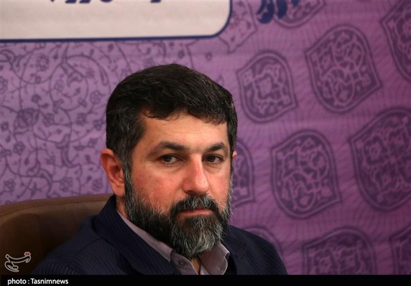استاندار خوزستان: چرا مرتب تکرار میکنند در خوزستان سیل رخ داد؟ / فقط شاهد آبگرفتگی بودیم