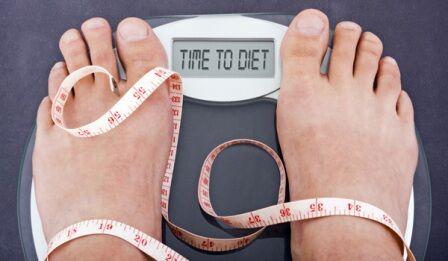 کرونا، قرنطینه و جلوگیری از چاقی
