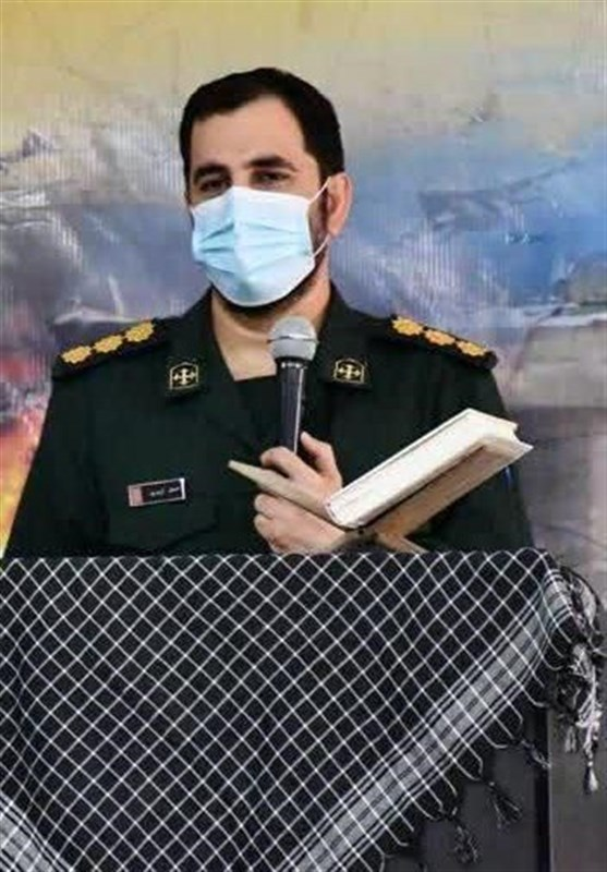 رزمایش مشترک گردانهای امنیتی امام علی(ع) و ناجا در اندیمشک برگزار میشود