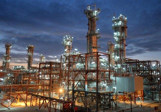 پنجشنبه، افتتاح یکی از بزرگترین پالایشگاههای گاز خاورمیانه در بهبهان