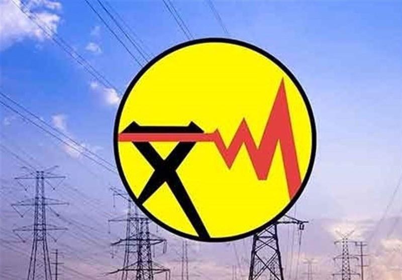 کارگروه مدیریت مصرف انرژی در خوزستان تشکیل شد
