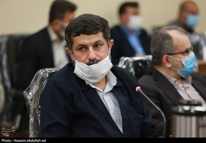 افزایش ۲ برابری بستریهای کرونا در خوزستان / بروز بیماری اسهالی در ۲ شهرستان