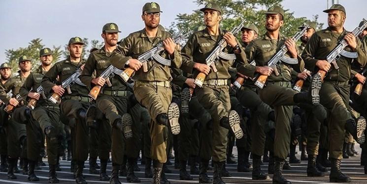 مژده به سربازان غایب؛ «حسن اخلاق» اضافه خدمت را پاک می کند