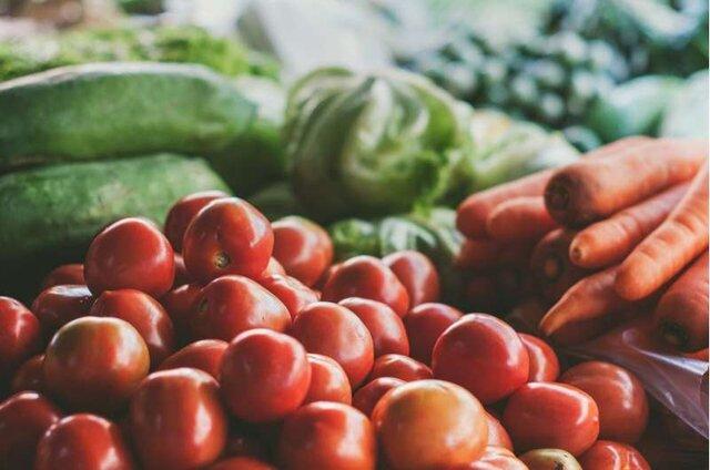 آیا کم غذاخوردن طول عمر را افزایش میدهد؟