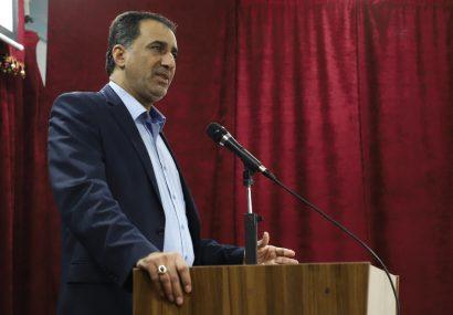 تغییرات حوزه سیاسی استانداری خوزستان در سلامت انتخابات ایجاد تردید میکند