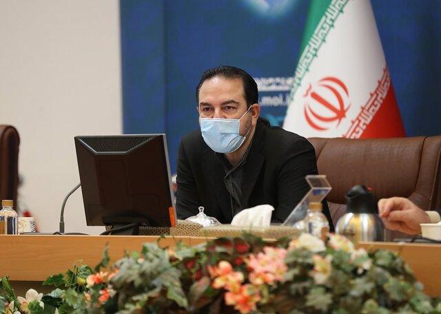 اعلام شرط سفر در نوروز؛ ۲۵۰ هزار دوز واکسن چینی در مسیر ایران