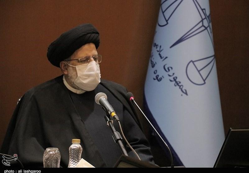نامه ۲۴ گروه مطالبهگری خوزستان به رئیس قوه قضائیه /از اقدامات انقلابی دادستان شادگان حمایت میکنیم