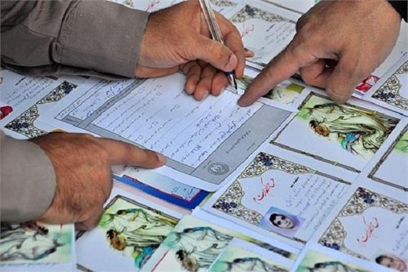 حمایت ۳۳هزار حامی از ایتام زیرپوشش کمیته امداد خوزستان