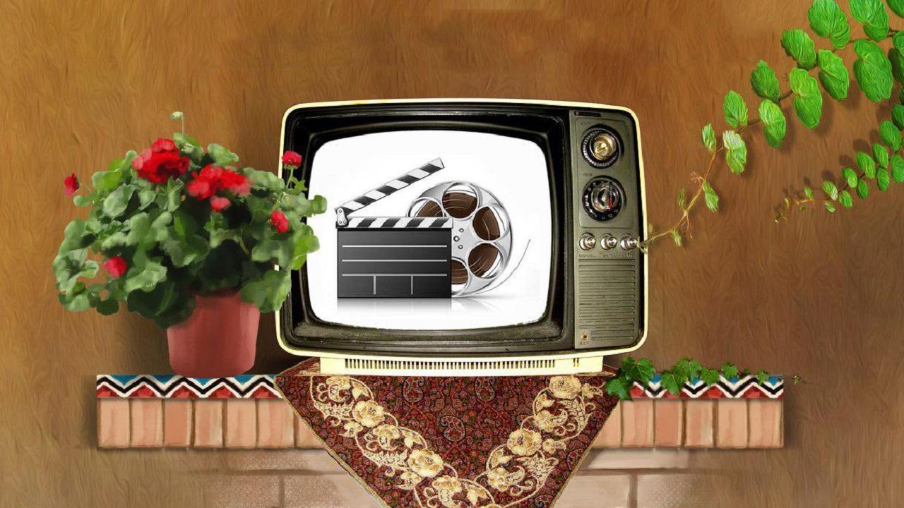 شگفتانه تلویزیون در آخرین چهارشنبه قرن