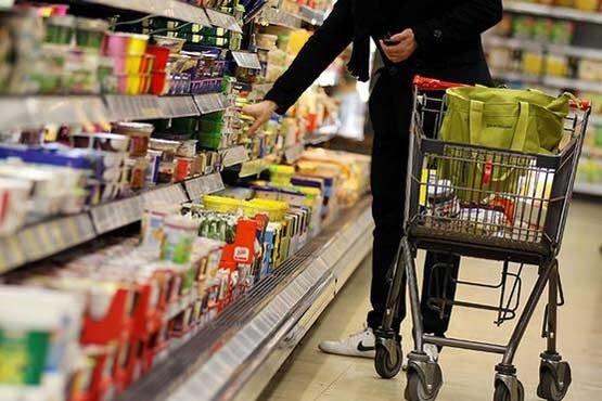 تامین سهمیه برنج و شکر خوزستان / آغاز نظارتهای ویژه ماه رمضان در بازار
