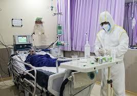 وضعیت شکننده بیماری و بستری در بیمارستانهای خوزستان