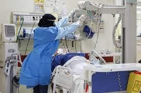 افزایش آمار مبتلایان کرونا در دزفول