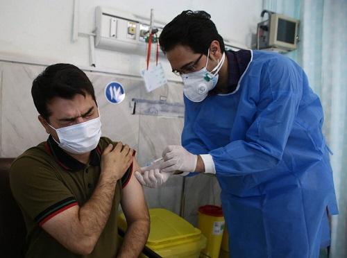 ورود ۲ میلیون دوز واکسن کرونا تاکنون به کشور