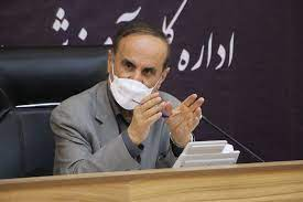 آغاز واکسیناسیون افراد بالای ۶۰ سال خوزستان با ورود محموله جدید واکسن